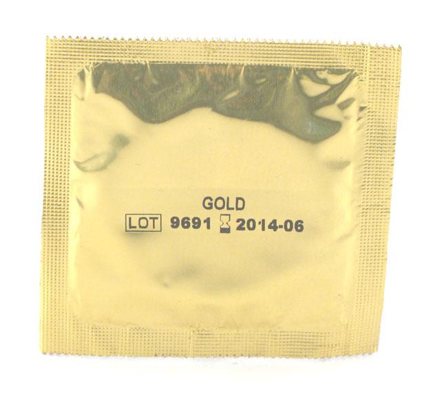 billig massage muntligt med kondom