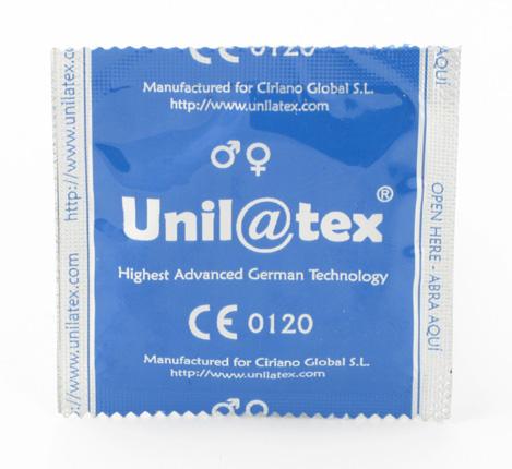 kondomer online gratis