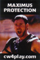 Kondom Nøglering - Maximus Protection