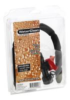 WaterClean - Deep40 1 pcs