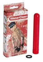 WaterClean - Extreme Multi 1 pcs. (gay box)
