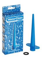 WaterClean - Spike Multi 1 pcs.