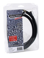WaterClean - Hose 150