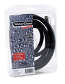 WaterClean - Hose 250